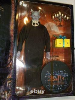 1/6 Sideshow Toys Buffy the Vampire Slayer BTVS D Hoffryn Sideshow Exclusive Ver