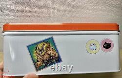 Digital Monster Card Game D-ARK Ver. 15th Edition BANDAI DIGIMON