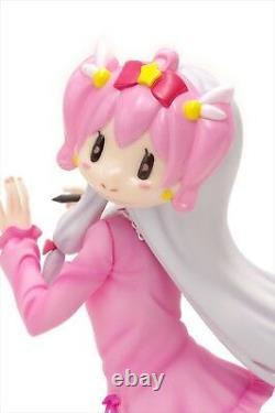 Dream Tech Eromanga Sensei Izumi Sagiri Sweet Ver. Deluxe 1/8 PVC Figure NEW