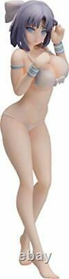 Freeing Senran Kagura Yumi Swimsuit Ver. 1/12 Scale Figure NEW from Japan