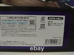 High School DxD NEW Akeno Himejima Bunny Ver. 1/4 Scale Painted PVC figure