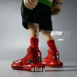 J. T STUDIO ASTRO GAKI ND. 01 Single Ver. Collectible Figure In Stock
