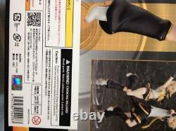 Kagamine Rin Tony Ver. Character Vocal Series 02 PVC Figure Max Factory Japan