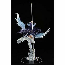 Magical Girl Suzuhara Misa Misa Sister ver. Angel 1/6 PVC Figure EMS with Tracking