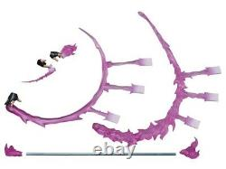Medicom Toy MAFEX X-MEN No. 131 GAMBIT (COMIC Ver.) Pre Sale