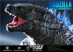 Mtime Godzilla Statue Figurine Model Collection Original ver 62cm New