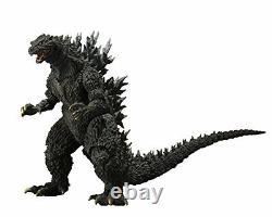 NEW S. H. MonsterArts Godzilla2000 Millenium Special Color Ver ActionFigure BANDAI