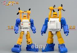 Pre-order FT45 FT-45 Spindrift Seaspray 2.0 Ver. Figure