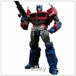Pre-order ToyWorld TW-F09 TWF09 Freedom Leader Optimus Prime Deluxe ver