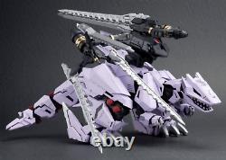 Zoids Berserk Fury KOTOBUKIYA HMM 1/72 Repackage Ver. Length approx 330mm EZ-049