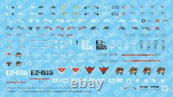 Zoids HMM Lightning SAIX Kotobukiya marking plus Ver approx. 265mm 1/72 EZ-035